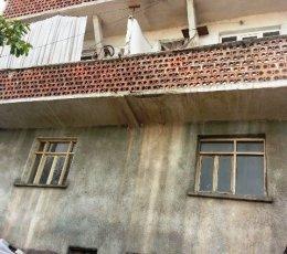 Satılık Bina 3+1