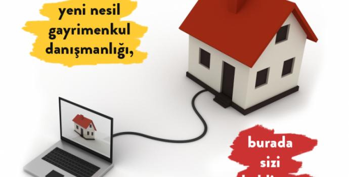 Evin Satış Değerini Arttırmak İçin 6 Önemli Detay